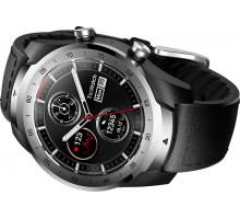 Смарт-часы TicWatch Pro Silver