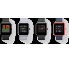 Смарт-часы Amazfit Bip Lite