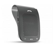 Громкая связь Bluetooth ACV BT-219HD