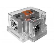 Распределитель питания DL Audio Phoenix Power Distributor 01