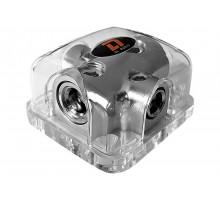 Распределитель питания DL Audio Phoenix Power Distributor 02