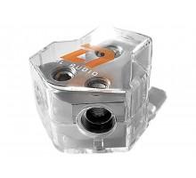 Распределитель питания DL Audio Phoenix Power Distributor 03