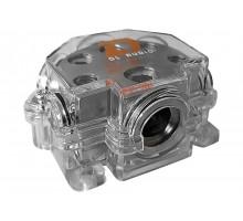 Распределитель питания DL Audio Phoenix Power Distributor 04