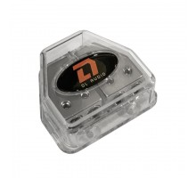 Распределитель питания DL Audio Phoenix Power Distributor 05
