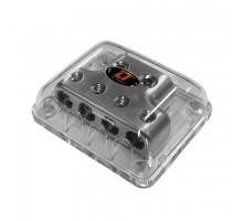 Распределитель питания DL Audio Phoenix Power Distributor 06