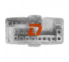 Распределитель питания DL Audio Phoenix Power Distributor 07