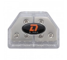 Распределитель питания DL Audio Phoenix Power Distributor 05 V.2