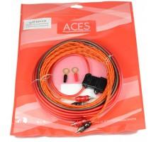 Набор проводов ACES KIT 2.10