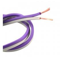 Силовой кабель DL Audio Barracuda Speaker Cable 16 Ga