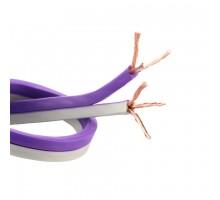 Силовой кабель DL Audio Barracuda Speaker Cable 12 Ga