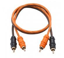 Кабель межблочный DL Audio Gryphon Lite RCA 05M
