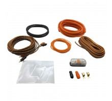 Набор проводов DL Audio Gryphon Lite WK 42
