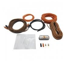 Набор проводов DL Audio Gryphon Lite WK 82