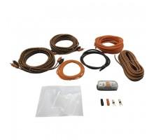 Набор проводов DL Audio Gryphon Lite WK 84