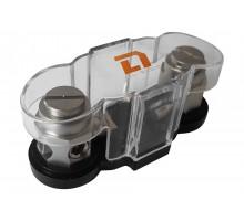 Держатель для предохранителей DL Audio Phoenix Fuse Holder ANL / MiniANL01