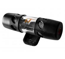Держатель для предохранителей DL Audio Phoenix Fuse Holder MiniANL02