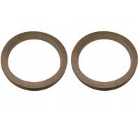 "Проставочное кольцо ""Стандарт"" d20(10мм)"