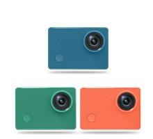 Экшн-камера Xiaomi Mijia Seabird 4K