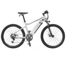 Электровелосипед Xiaomi Himo С26