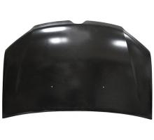Капот Renault LOGAN 2014- аналог (651002659R)