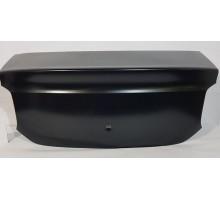 Крышка багажника Renault LOGAN 2014- аналог (901006652R)