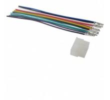 Incar CON-12 pin разъем
