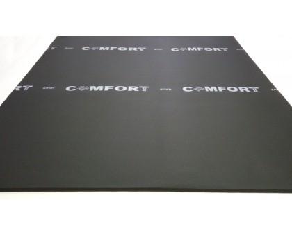 Шумоизоляция Comfortmat Vision