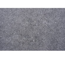 Карпет Mystery светло серый 1.4 (50м)