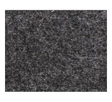 Карпет Mystery серый 1.4 (50м)