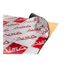 Виброизоляция AURA VDM-Eco-M1