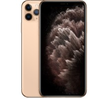 Смартфон Apple iPhone 11 Pro 512Gb Gold