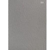Потолочная ткань (сетка 321 светло-серая)