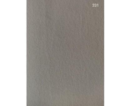 Потолочная ткань (сетка 331 беж)