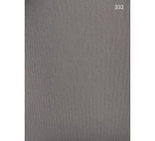 Потолочная ткань (сетка 332 светло-серая)