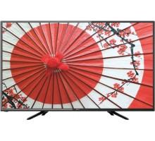 Телевизор AKAI LEA-32D85M