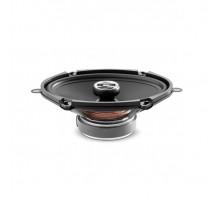 Коаксиальная акустика  Focal Auditor RCX-570