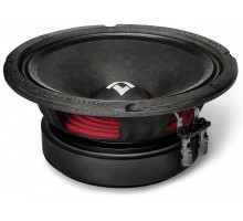 Среднечастотная акустика DL Audio Phoenix Hybrid Neo 165
