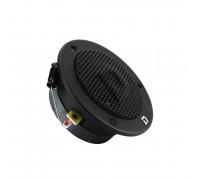 Твитер DL Audio Gryphon Pro TW-02