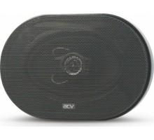 Коаксиальная акустика  ACV PB-572