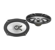 Коаксиальная акустика  Econ ELS-692