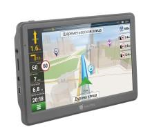 Навигатор Navitel E700