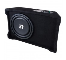 Активный сабвуфер DL Audio Barracuda 12A Flat