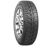 Автомобильные шины Rosava Snowgard 185/65R15 88T