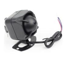 Сирена для автосигнализации SKY SD-01