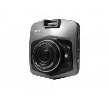 Видеорегистратор ACV GQ115 Lite