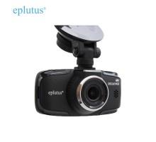 Видеорегистратор Eplutus DVR GS-928