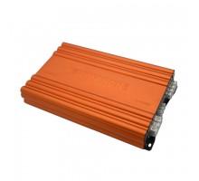 Автомобильный усилитель DL Audio Gryphon Lite 1.800 V.2