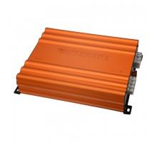 Автомобильный усилитель DL Audio Gryphon Lite 2.80