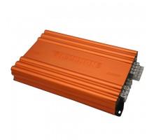 Автомобильный усилитель DL Audio Gryphon Lite 4.80
