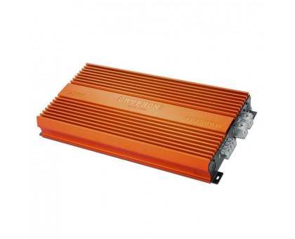 Автомобильный усилитель DL Audio Gryphon Pro 1.2500 V.2